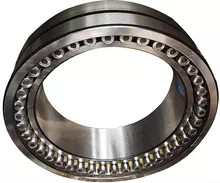 630 mm x 920 mm x 212 mm  FAG 230/630-B-MB Spherical roller bearings
