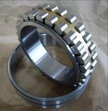 FAG NU2292-E-M1 Cylindrical roller bearings with cage