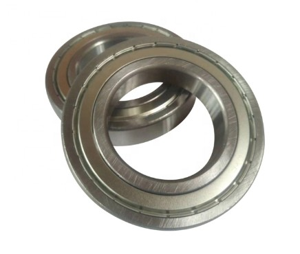 Lm603049/Lm603012/3D Tapered Roller Bearing 45.242X77.788X21.43mm