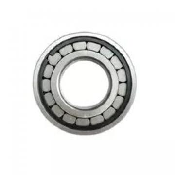 560 mm x 820 mm x 115 mm  FAG NU10/560-M1 Cylindrical roller bearings with cage