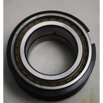 FAG 619/600-M Deep groove ball bearings