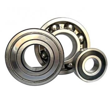 SKF Bearing 6310 Radial Deep Groove Ball Bearing