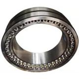 FAG Z-512406.TR2 Tapered roller bearings