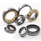 FAG NU38/750-M1 Cylindrical roller bearings with cage