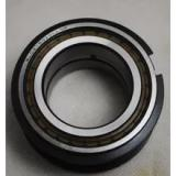 FAG Z-541682.KL Deep groove ball bearings