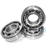 Timken Taper Roller Bearing Lm67048/10 Set6 67048/10 Timken Bearing