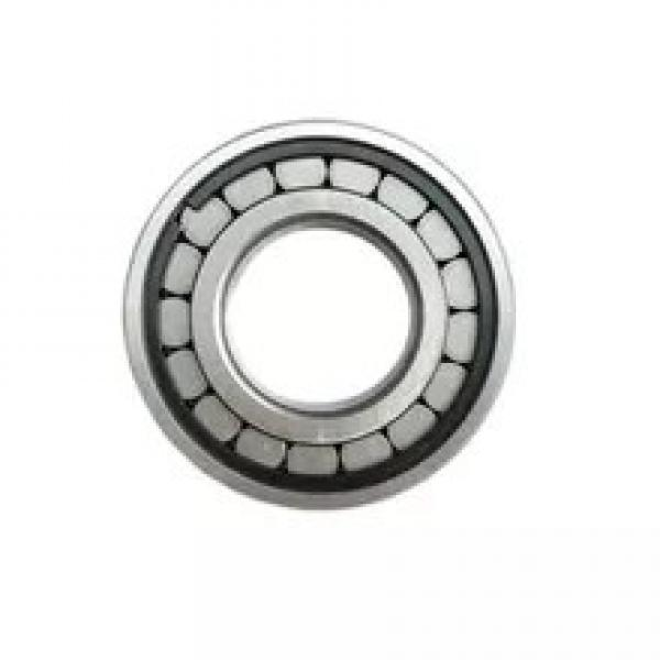 FAG NU29/750-M1 Cylindrical roller bearings with cage #2 image