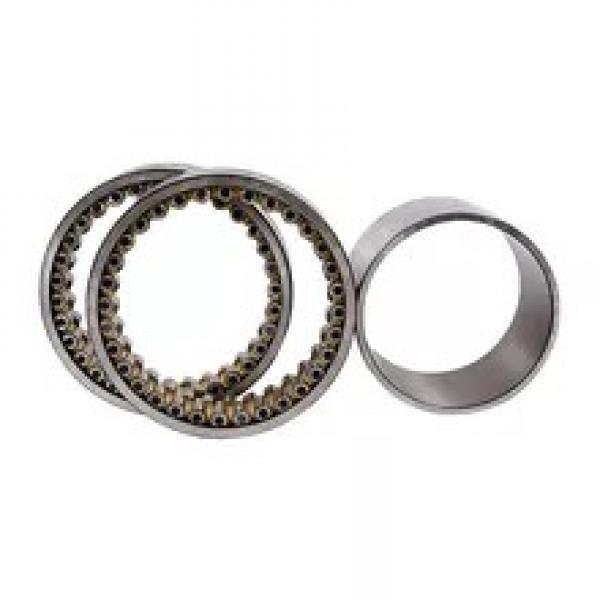 FAG 619/1700-M Deep groove ball bearings #2 image