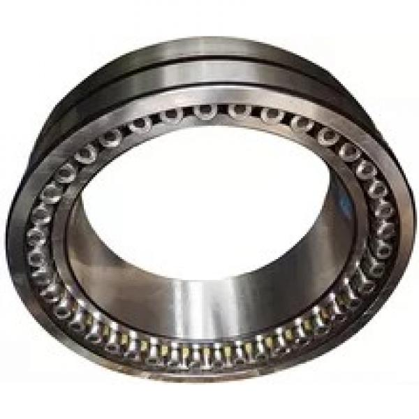 FAG NU29/750-M1 Cylindrical roller bearings with cage #1 image