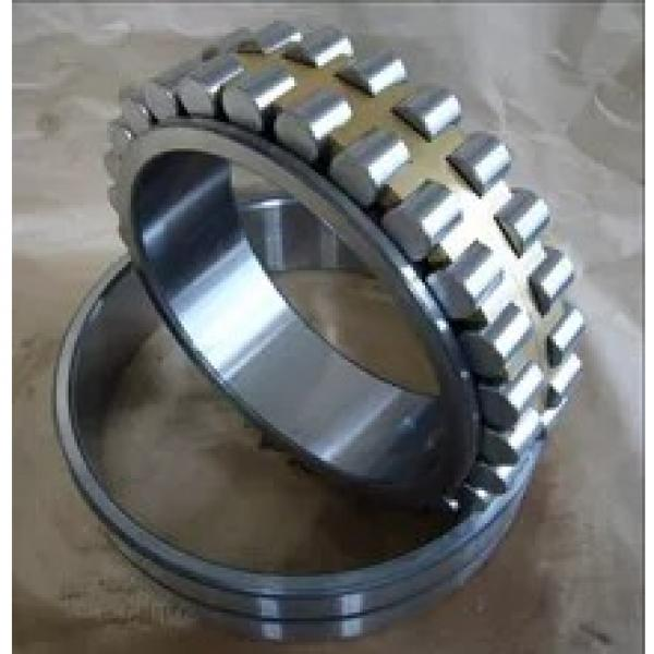 FAG NU38/560-M1 Cylindrical roller bearings with cage #2 image