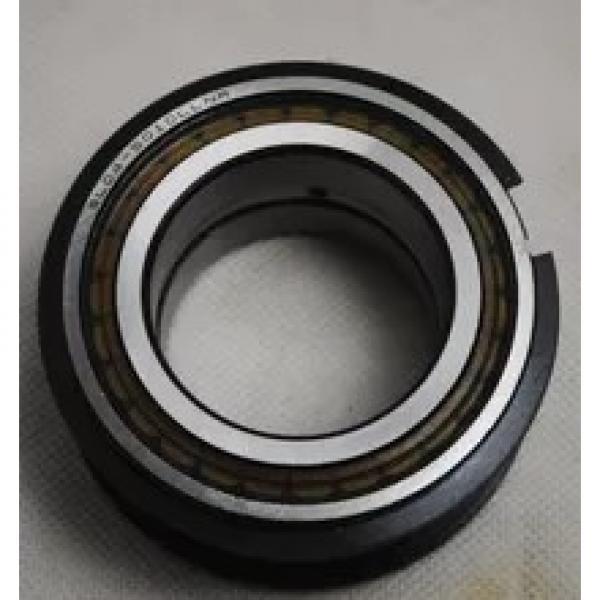 FAG F-801911.KL1) Deep groove ball bearings #1 image