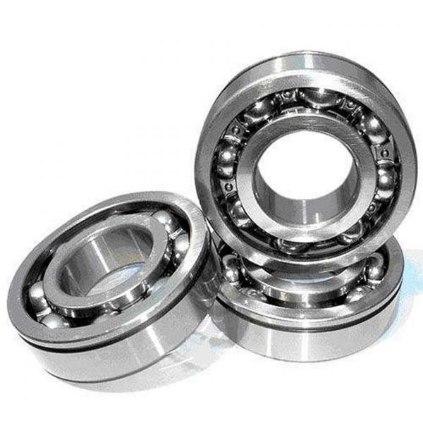 Timken Taper Roller Bearing Lm67048/10 Set6 67048/10 Timken Bearing #1 image
