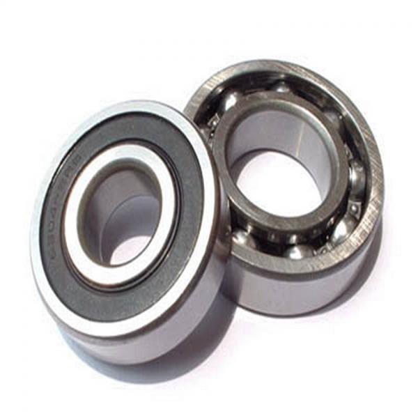Timken SKF Bearing, NSK NTN Koyo Bearing NACHI Spherical/Taper/Cylindrical Roller Tapered Roller Bearings Lm67048/10 #1 image